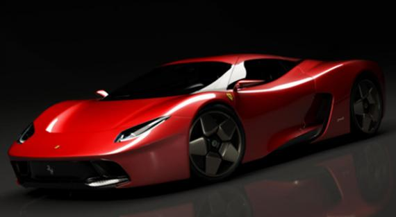 Luxury Car Lease >> Would You Pay 20 A Day To Lease A Luxury Car Media Relations And