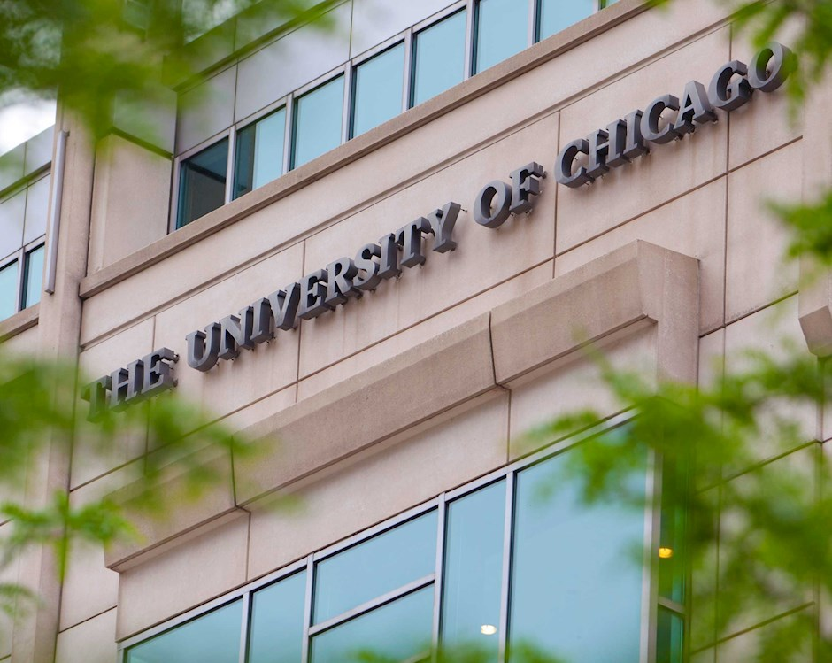 chicago-booth-executive-mba-campus-gleacher.jpg