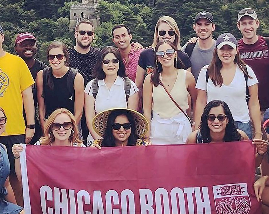 chicago-booth-students-great-wall-china.jpg